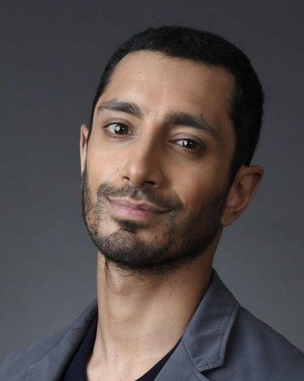 British Actor: Lack Of TV Inclusion Causes Extremism Promo Image