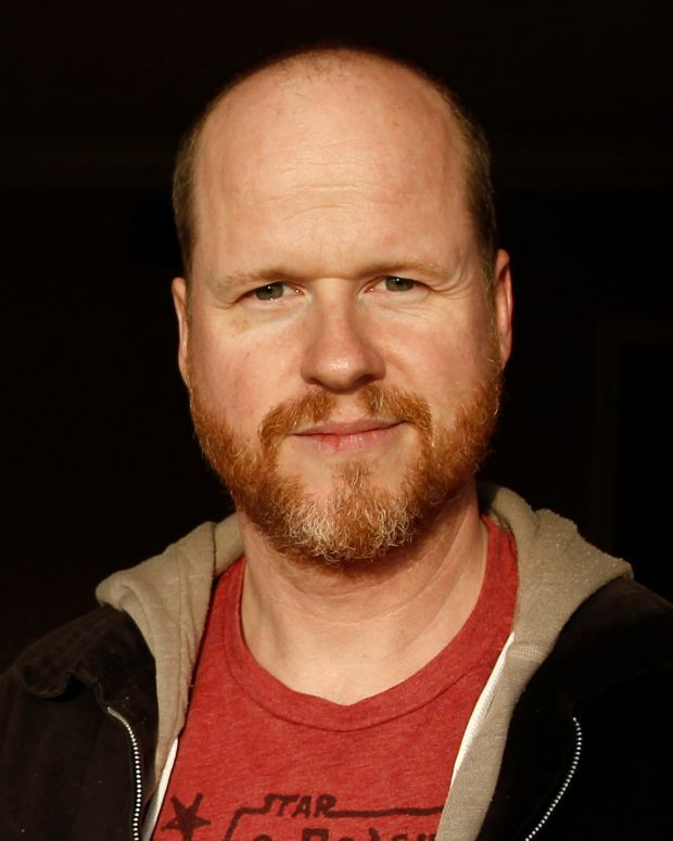 Joss Whedon Raises Ire With 'Dog' Insult Of Ivanka Trump Promo Image