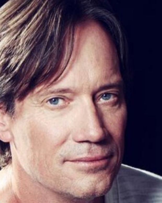 Sean Hannity And Kevin Sorbo To Make Anti-Atheist Movie Promo Image