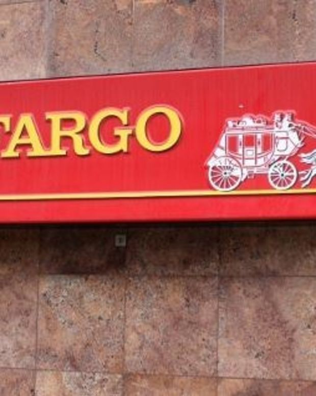 DOJ: Wells Fargo Stole Military Members' Cars Promo Image