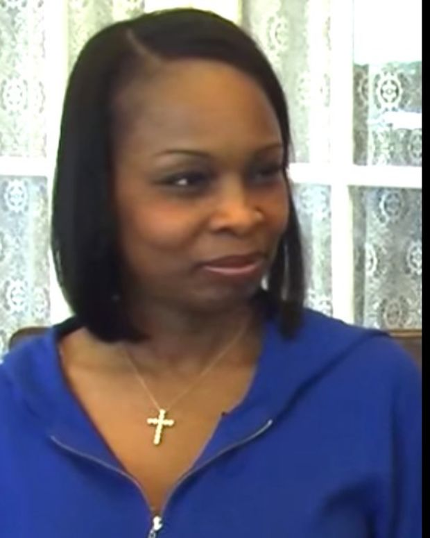 Mayor: 'Broken People' Without God Cause Poverty (Video) Promo Image