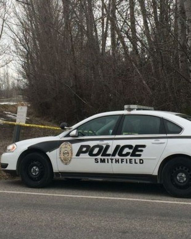 Two Teens Shoot Girl In The Head To Rob Her Of $55 (Photo) Promo Image