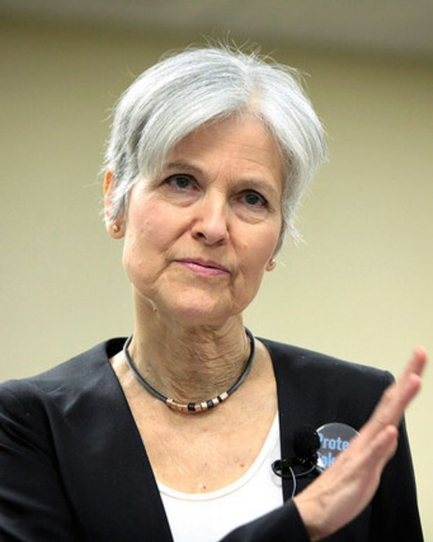 Vote Recount In Michigan Shows Unexpected Results Promo Image