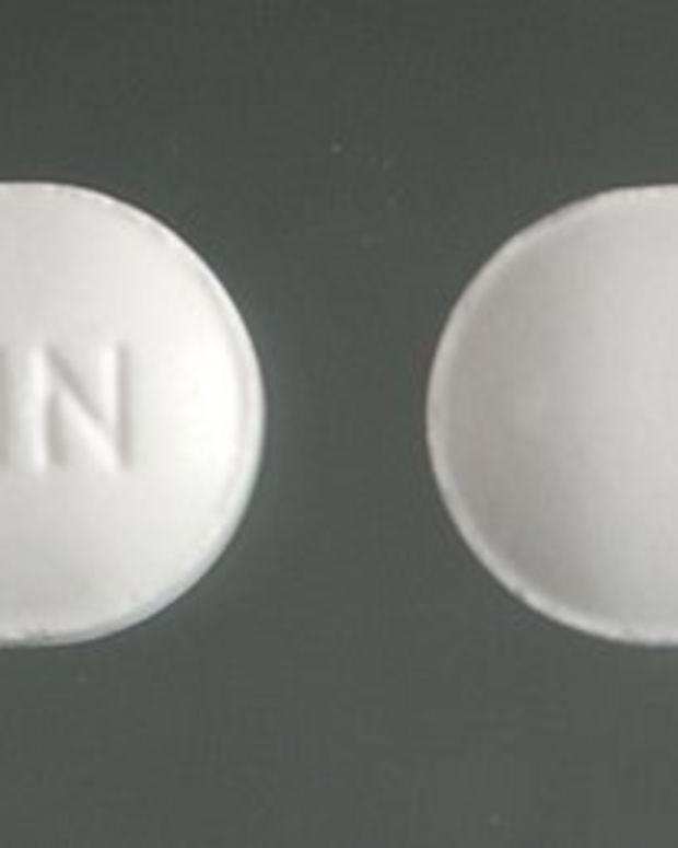 Ex-DEA Agent: Congress Won't Stand Up To Big Pharma Promo Image