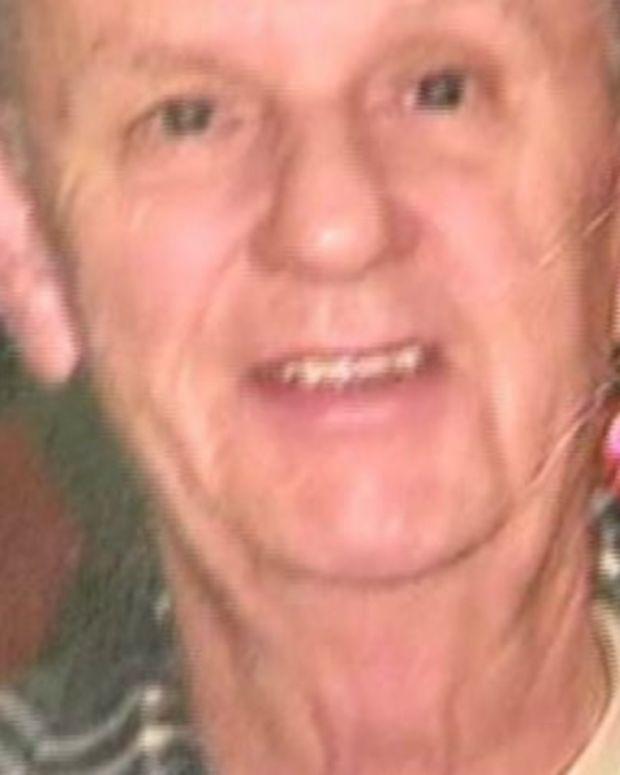 Veteran Kills Himself In VA Parking Lot Promo Image