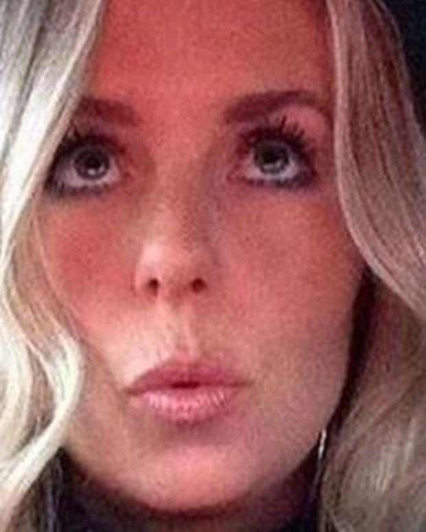 Wife Arrested After Husband's Private Investigator Finds Out Her Secret Promo Image