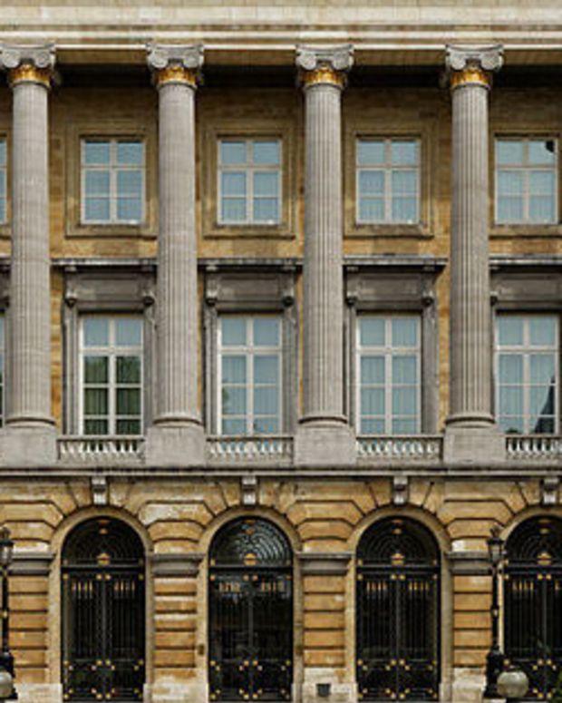 Belgium: Catholic Home Fined For Refusing Euthanasia Promo Image