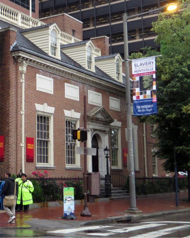 Pennsylvania Suspends Relationship With Wells Fargo Promo Image