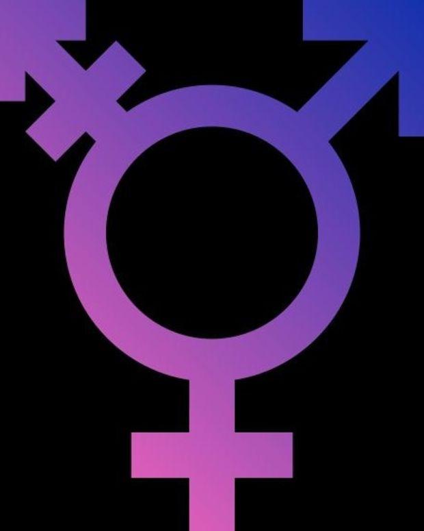 Poll: Nearly Half OK With Transgender, Christians Upset Promo Image
