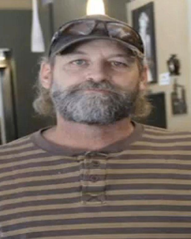 Coffee Shop Owner: Hang 'Monkeys' (Video) Promo Image