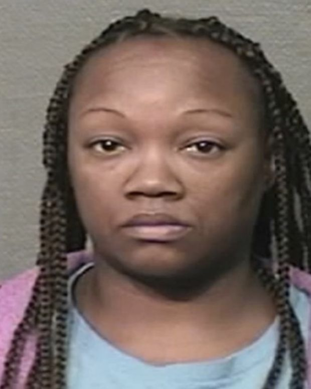 Police: 911 Operator Hung Up On Callers (Video) Promo Image
