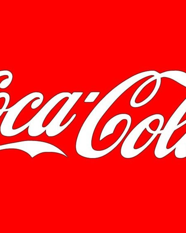 Experiment Shows Difference Between Coke And Coke Zero (Video) Promo Image