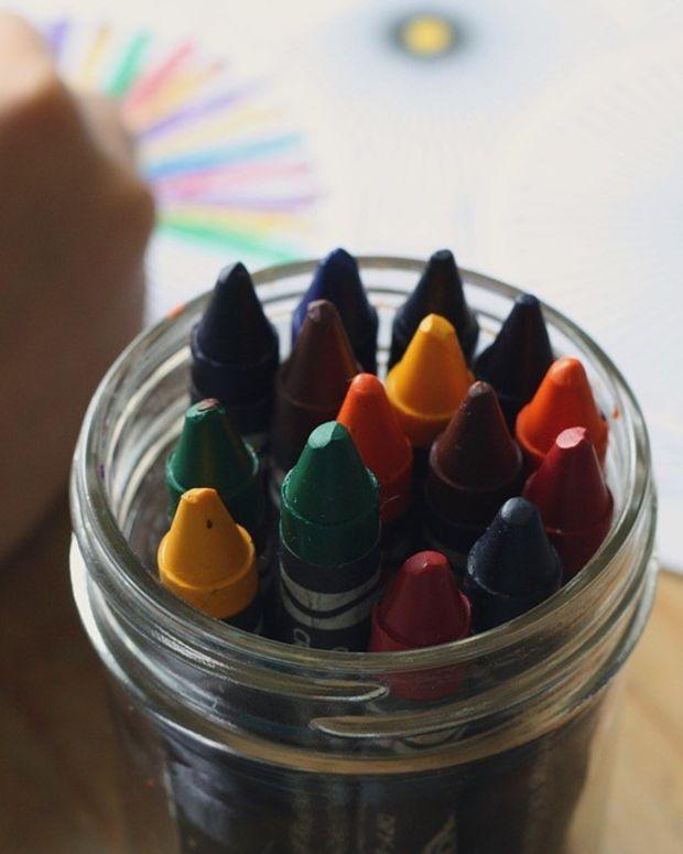 Preschool Teacher Fired, Refuses To Quit Making Porn Promo Image