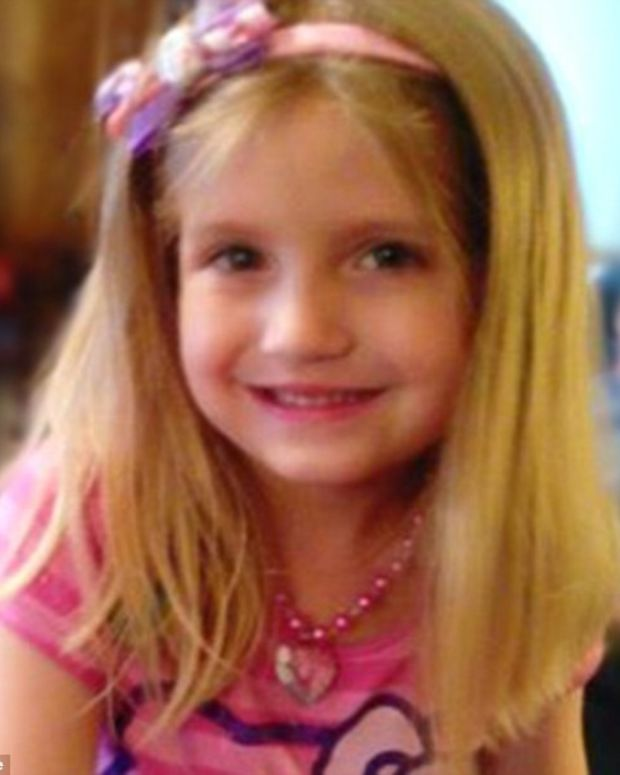 Parents Say FaceTime Caused Their Daughter's Death Promo Image