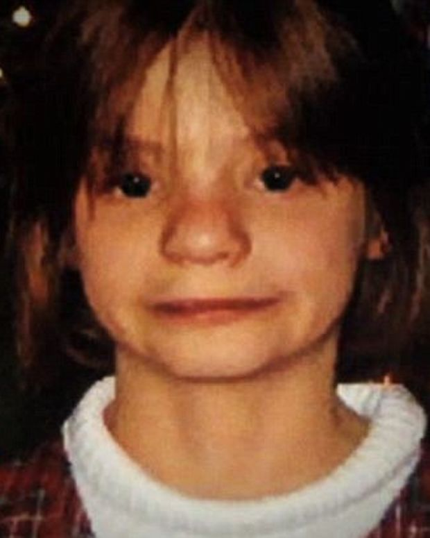 Parents Stole Missing Daughter's Benefit Checks Promo Image
