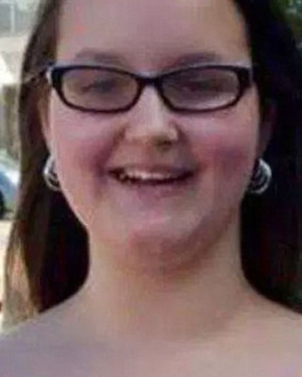 Stepmother Arrested After Daughter's Remains Found Promo Image
