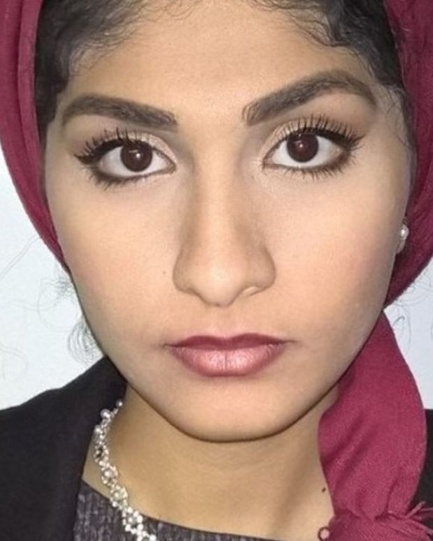 Woman Admits To Lying Over New York Anti-Muslim Attack Promo Image