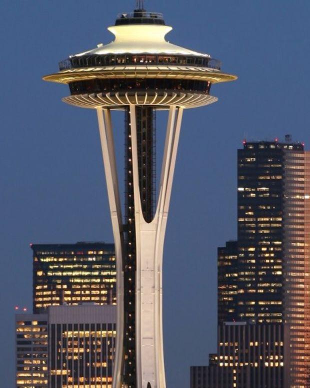 AK Lawmaker: Women Get Abortions For Free Seattle Trips Promo Image