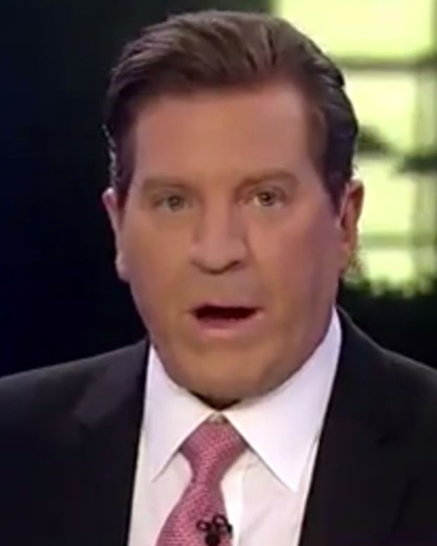 Fox News Host: 20 Million Uninsured Could Use ER (Video) Promo Image