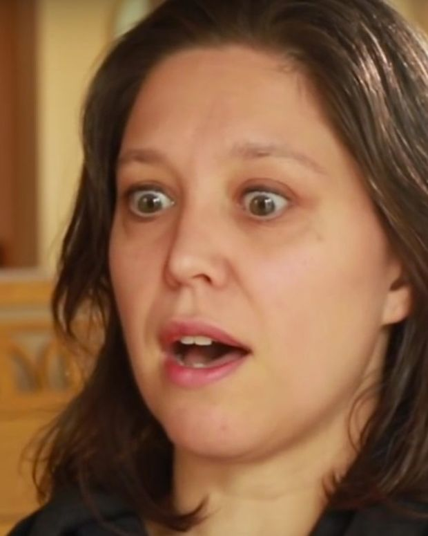 Anti-Transgender Campaign Launched By Christians (Video) Promo Image