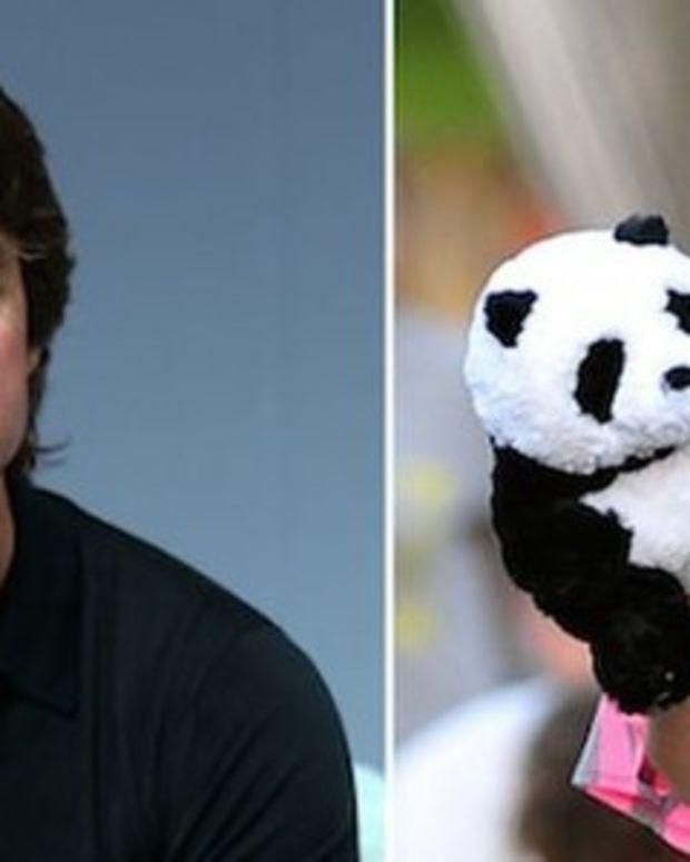 Details Emerge About Why Tom Cruise Won't See Suri Promo Image