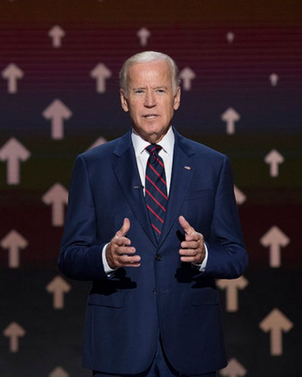 House Passes Major Bill Aimed At Cancer Moonshot Promo Image