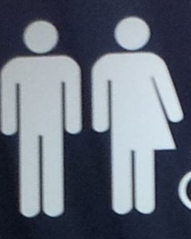 Court Blocks Obama's Transgender Bathroom Rules Promo Image