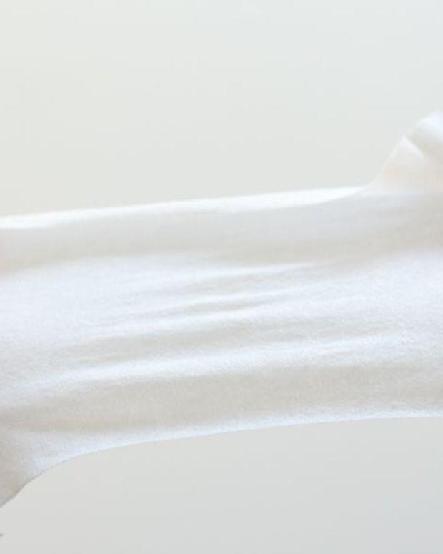 The Honest Company Recalls Baby Wipes Promo Image