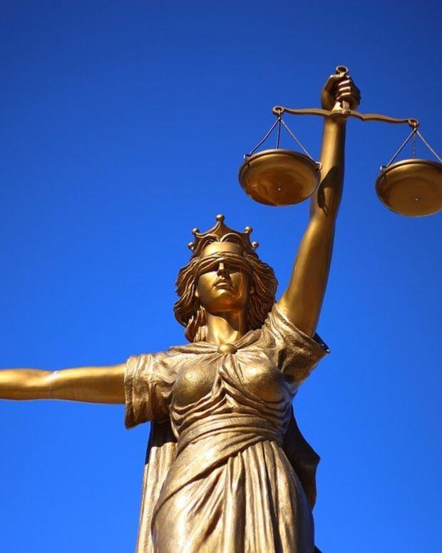 South Carolina Serial Killer Spared Death Penalty (Photos)  Promo Image