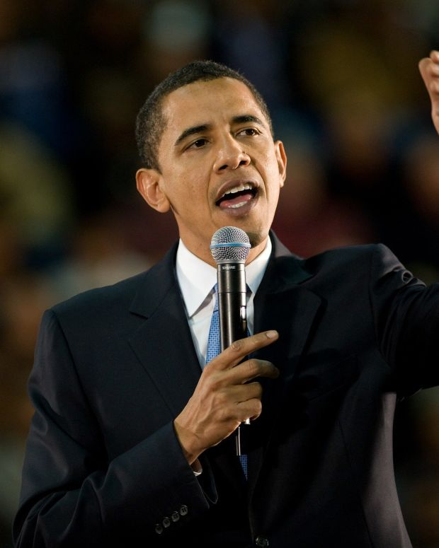 Health Insurance Rates Rise 22 Percent Under Obamacare Promo Image