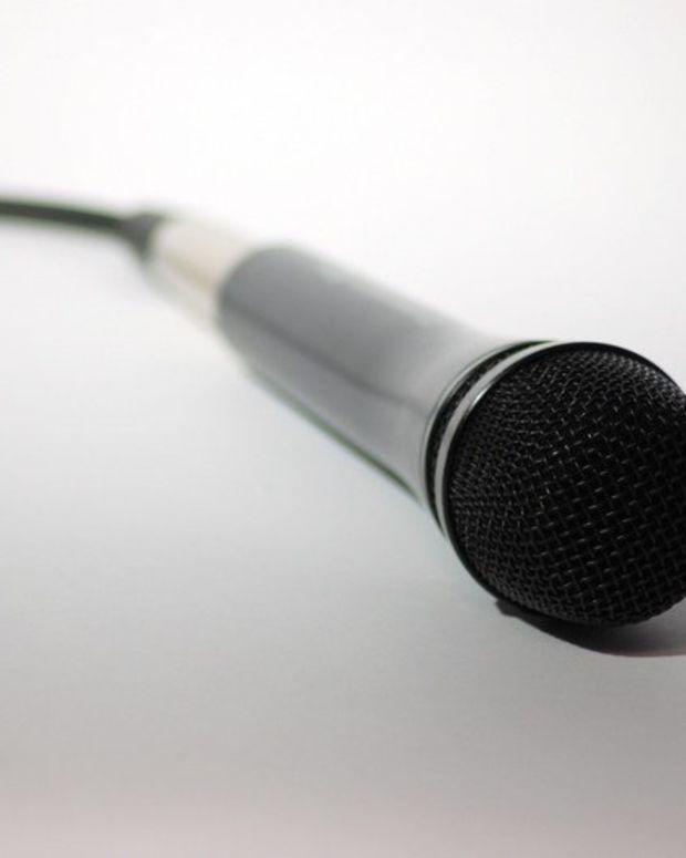 Indie Rapper Lil Peep Dies At 21 Promo Image