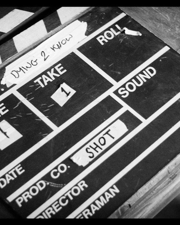 'Parks & Recreation' Actor Brent Briscoe Dies Promo Image