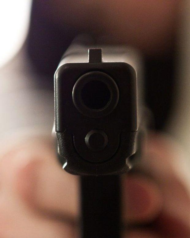 Men Gets Life In Prison For Killing Urologist (Photo) Promo Image