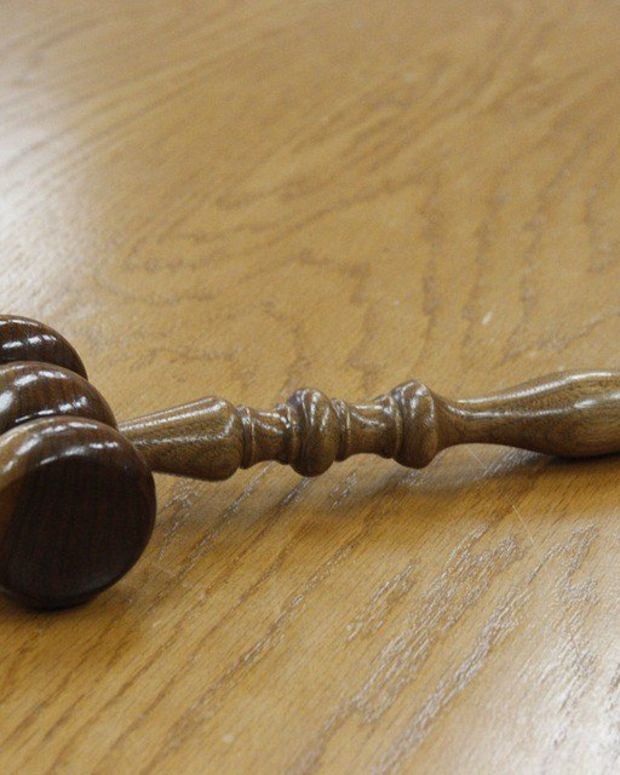 Jury Acquits In Kate Steinle Murder Trial Promo Image