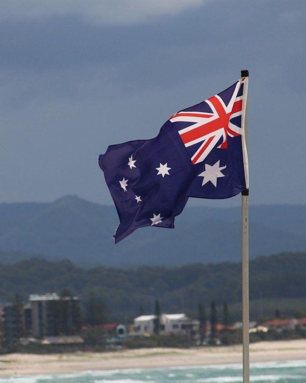 Australia Might Randomly Drug Test Welfare Recipients Promo Image