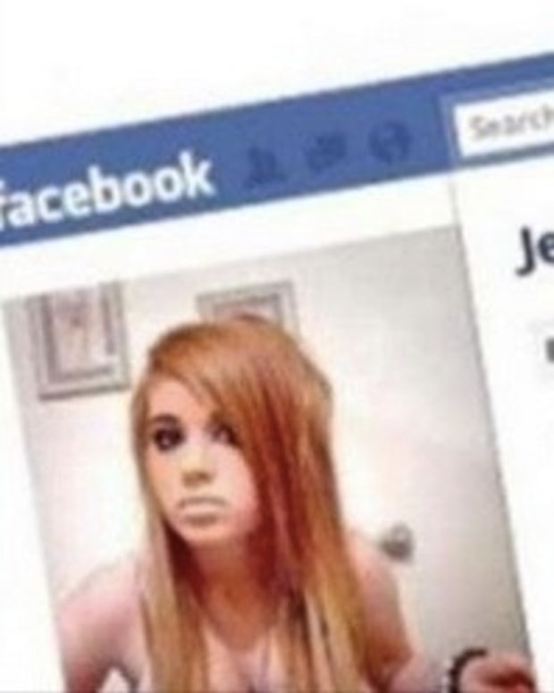 Wife Has Husband Arrested For Talking To Pretty Teen; Days Later, Wife Gets Biggest Shock Of Her Life Promo Image