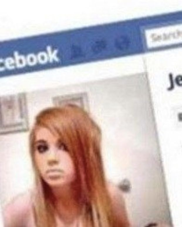 Wife Calls Police On Husband For Talking To Pretty Teen, Days Later Gets Biggest Shock Of Her Life Promo Image