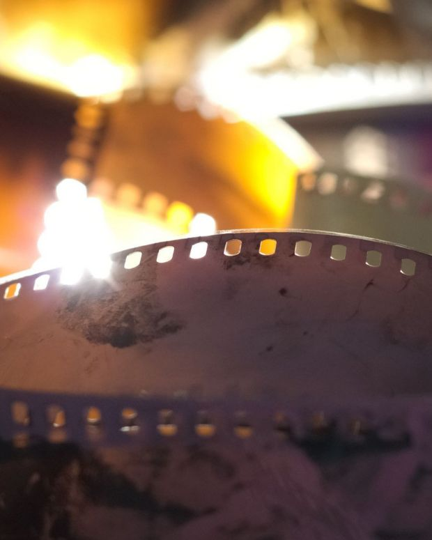 Corey Feldman Vows To Name Hollywood Abusers Promo Image