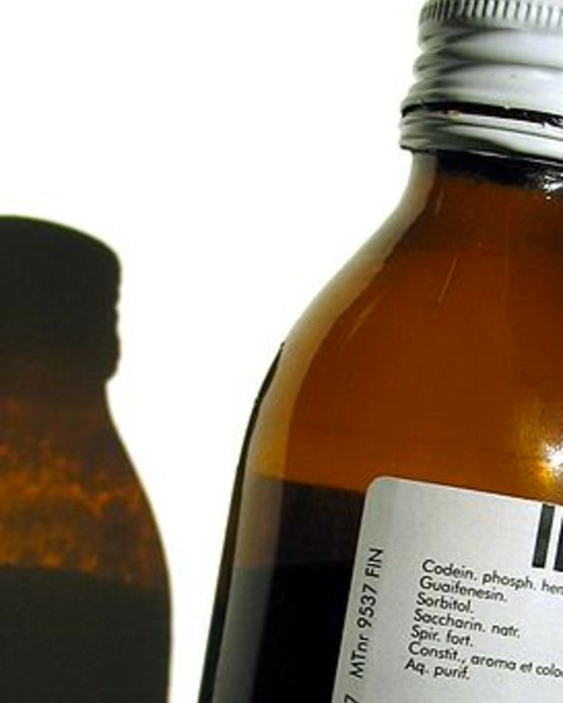 coughmedicine_featured.jpg