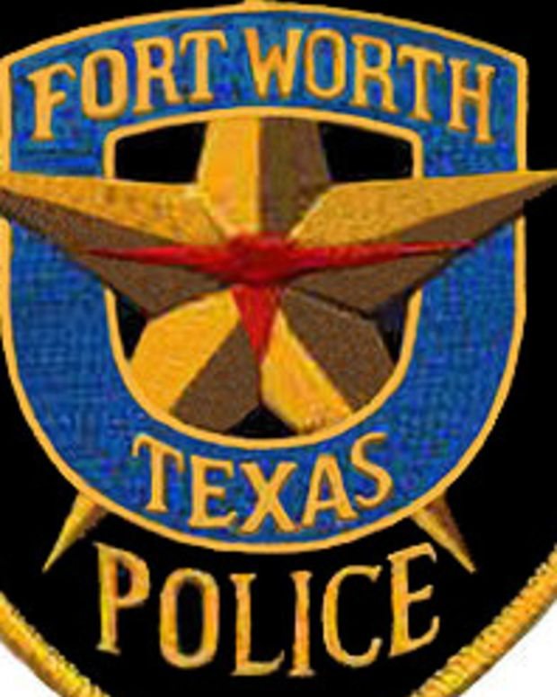 fortworthpolicelogo_featured.jpg