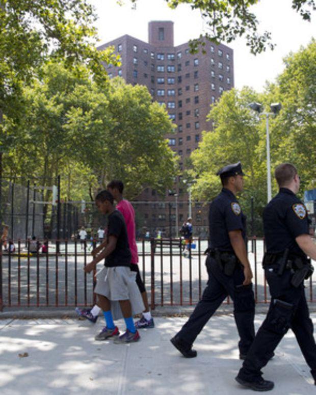 cops_featured_2.jpg