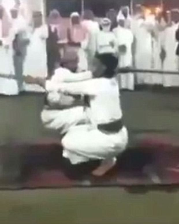 saudirifledance1_featured.jpg