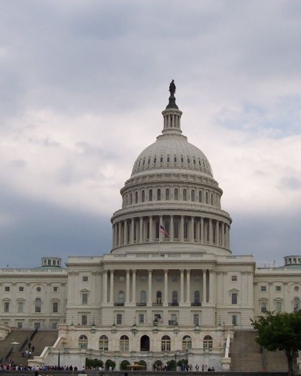 uscaptiolbuilding_featured.jpg
