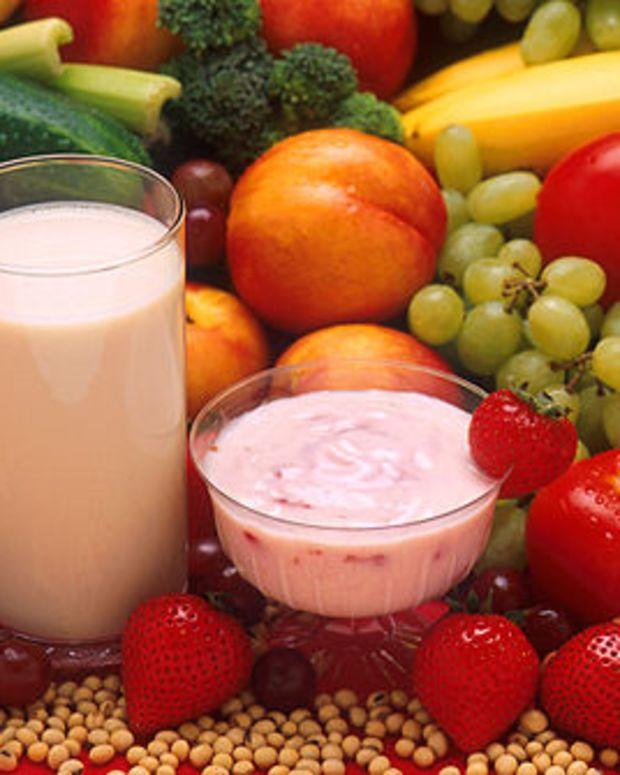 diet_featured.jpg