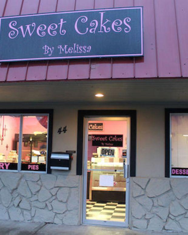 sweetcakesbymelissa_featured.jpg