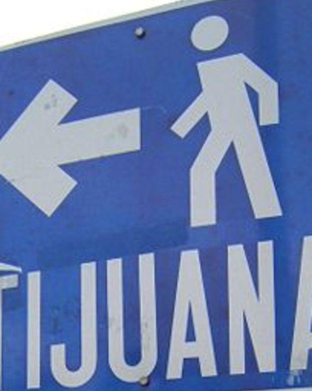 tijuanasign_featured.jpg