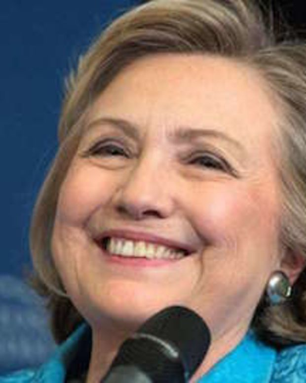 hillaryclintonfavorable_featured.jpg