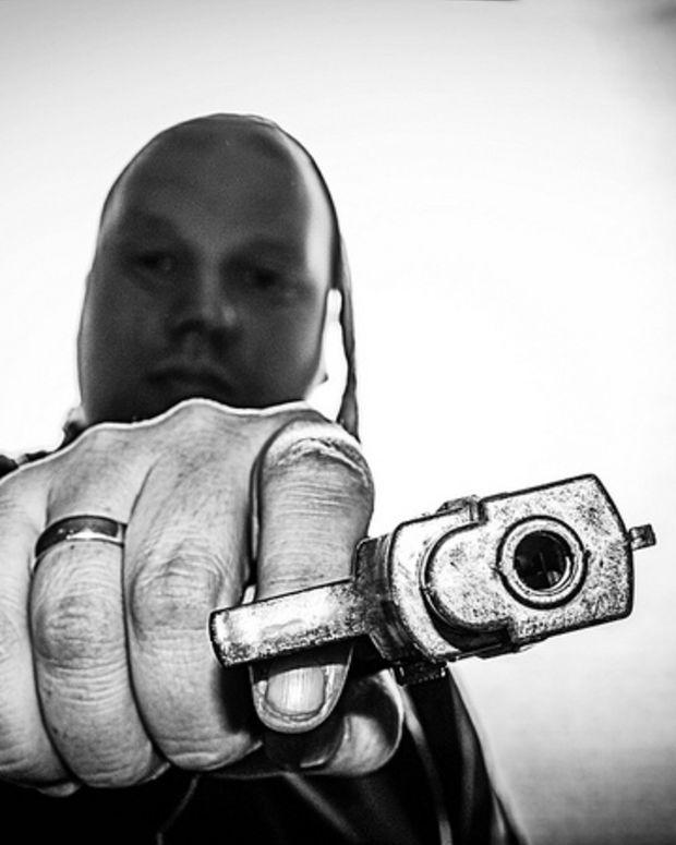 robber_featured.jpg