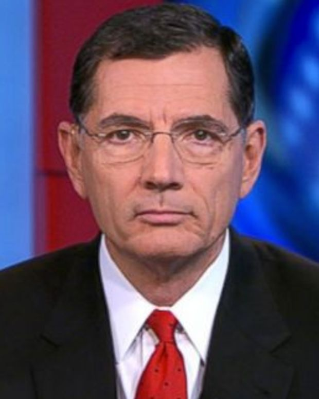 SenJohnBarrasso_featured.png