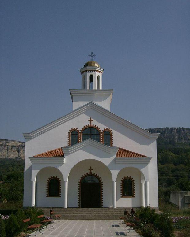 madara_church_featured.jpg